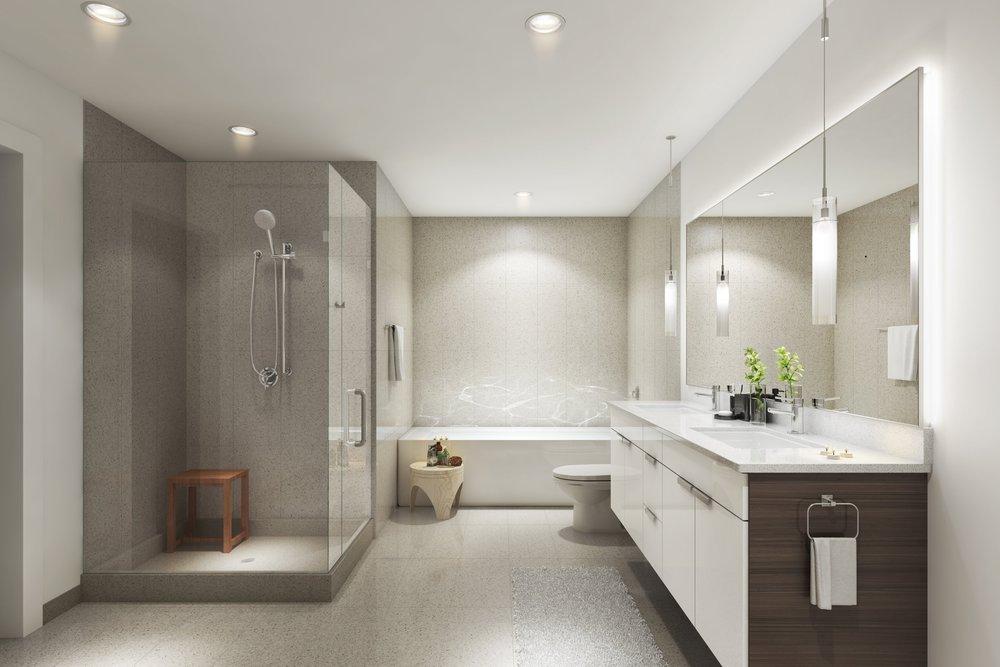 7 Bathroom A.jpg