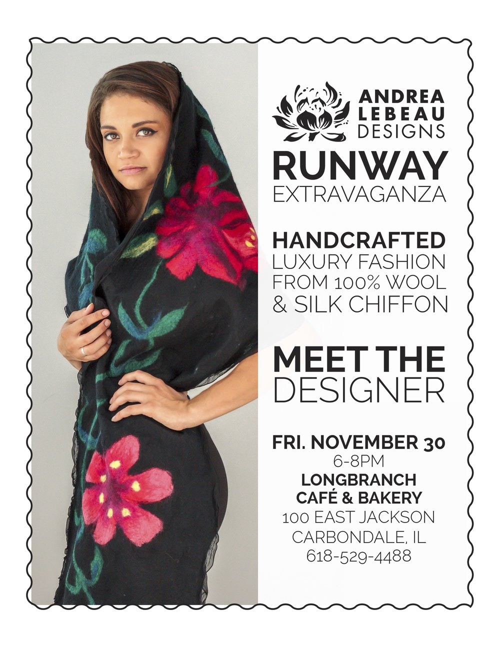 runway flyer final 2.jpg