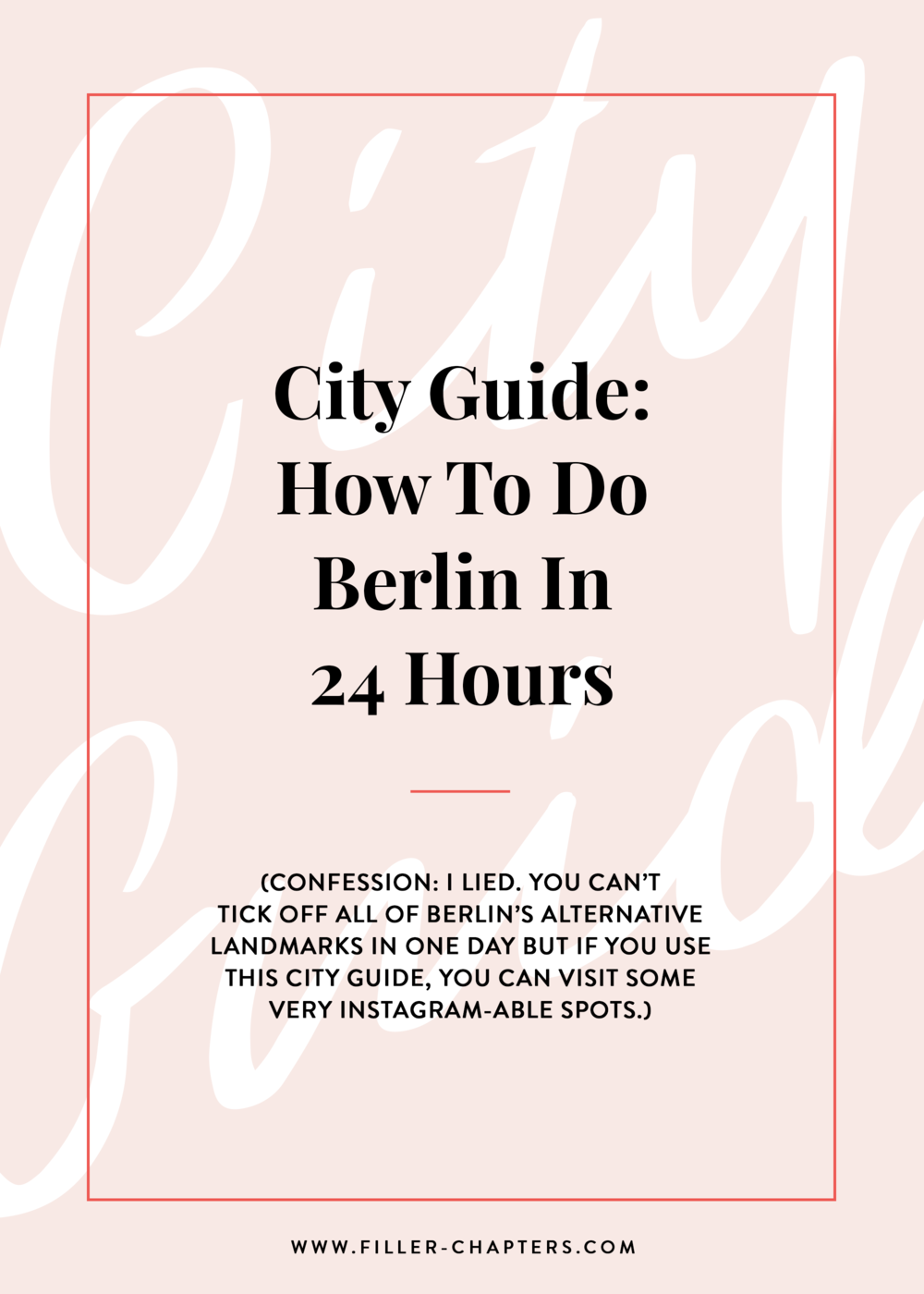 Berlin City Guide.png