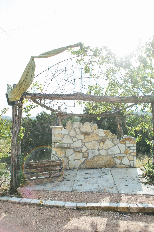 Vineyard Engagement-0004.jpg