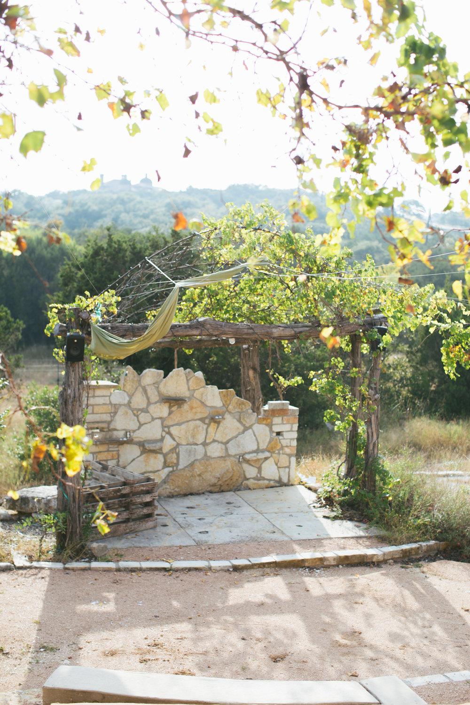 Vineyard Engagement-0022.jpg