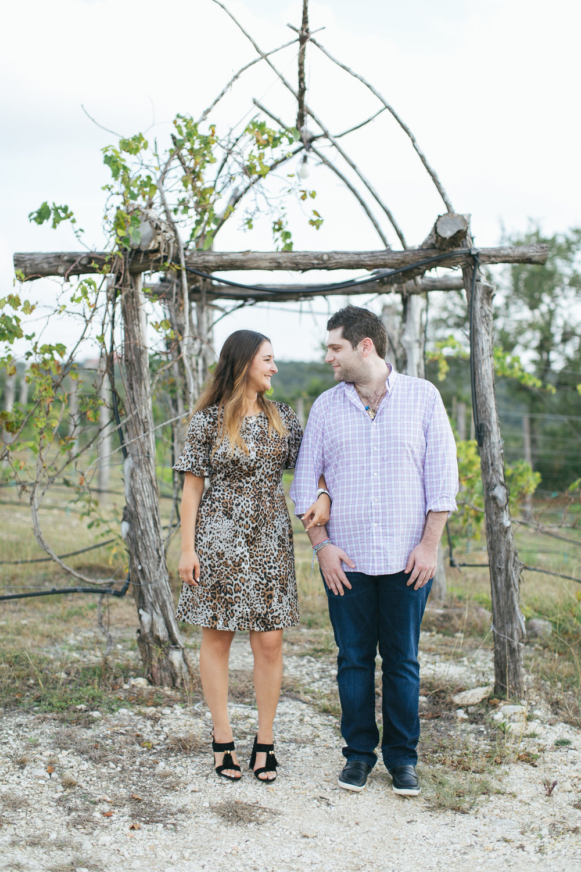 Vineyard Engagement-0027.jpg