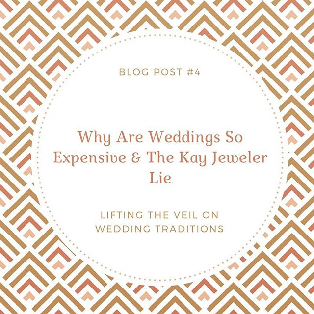 💍Blog Post #4 is up and we're #liftingtheveil on wedding traditions to help our clients pinpoint what is most important on their special day! . . . . . #blog #bloggertips #wedding #weddingtips #tipsandtricks #atxbride #atxgrooms #austinblogger #sayyestoyou #weddingring