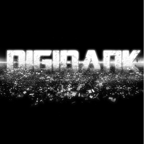 DigiDank