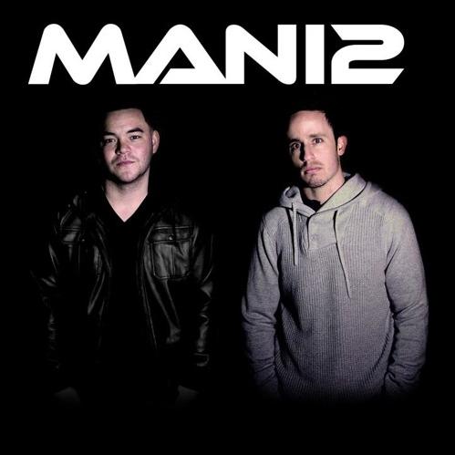 Mani2