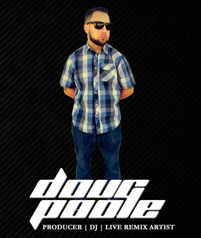 Doug Poole