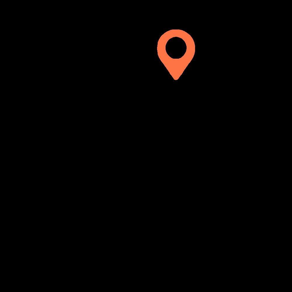 ExploreChi Mobile App
