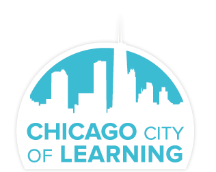 Chicago City of Learning