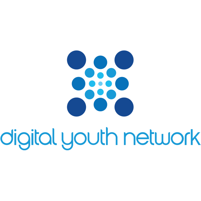 Digital Youth Network