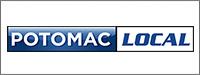 protomac_local.jpg