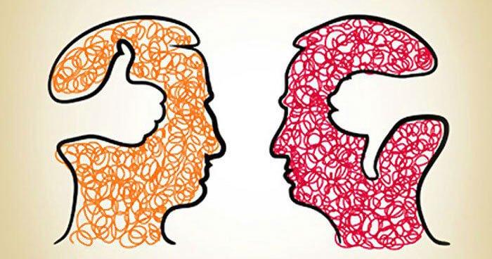 glendalynn dixon cognitive bias