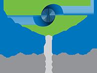 logo wct.png