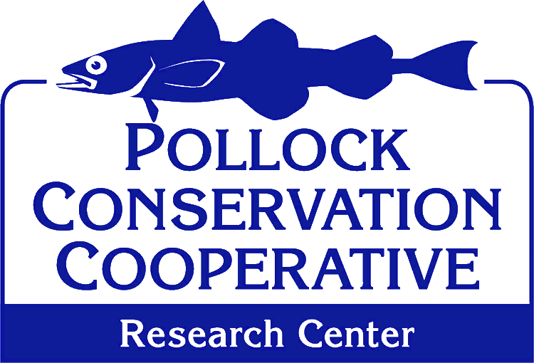 Pollock Conservation Cooperative Research Center