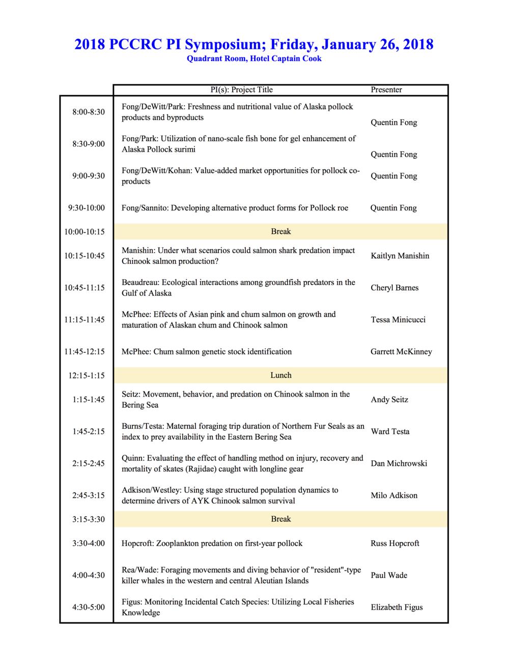 2018 PCCRC PI Symposium.png