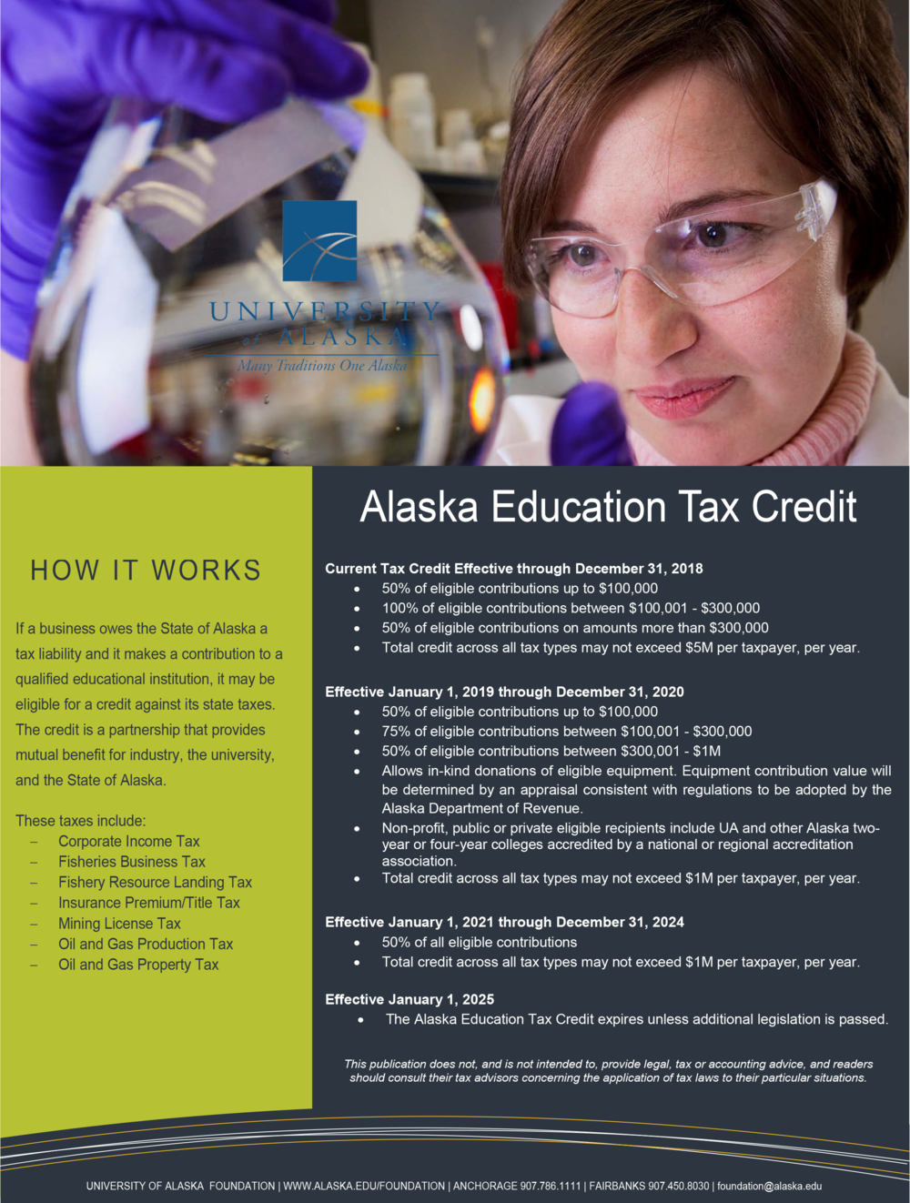Alaska Education Tax Credit Flyer.png