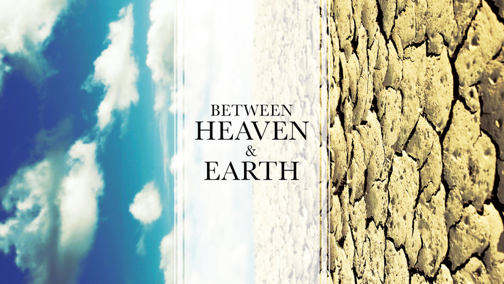 Clarus 2010 – Between Heaven and Earth