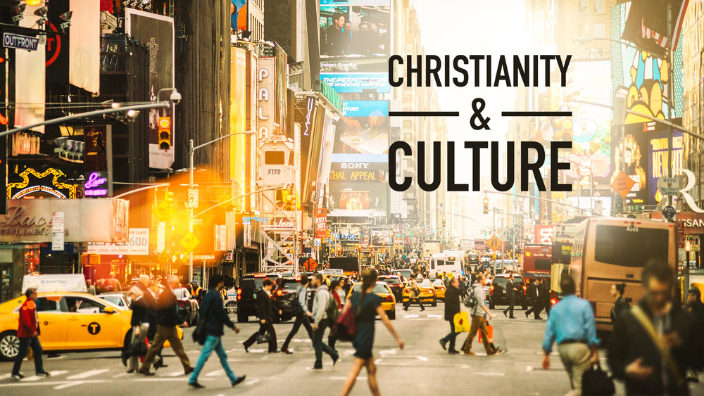 Clarus 06 – Christianity and Culture