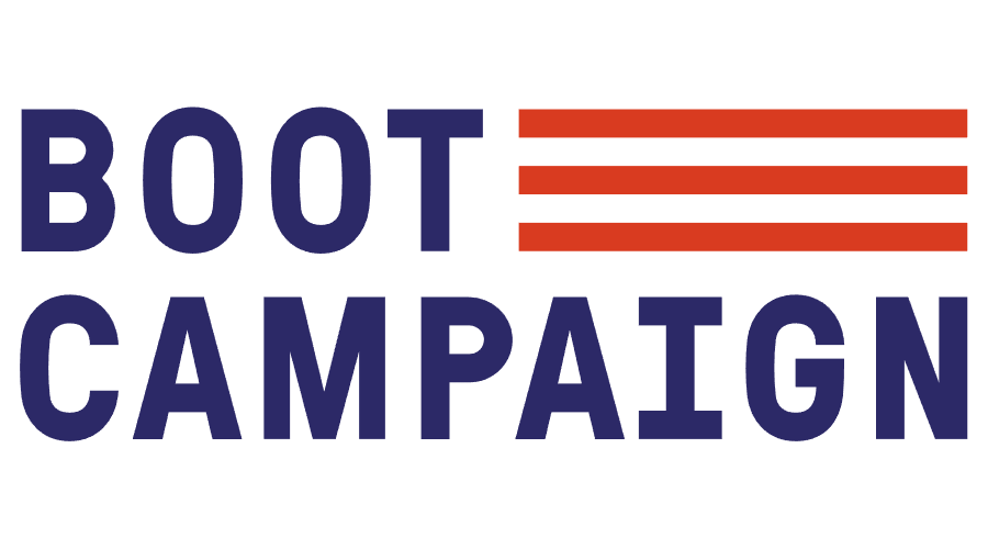 boot-campaign-vector-logo.png