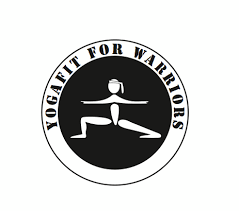 Yogafit for warrios.png