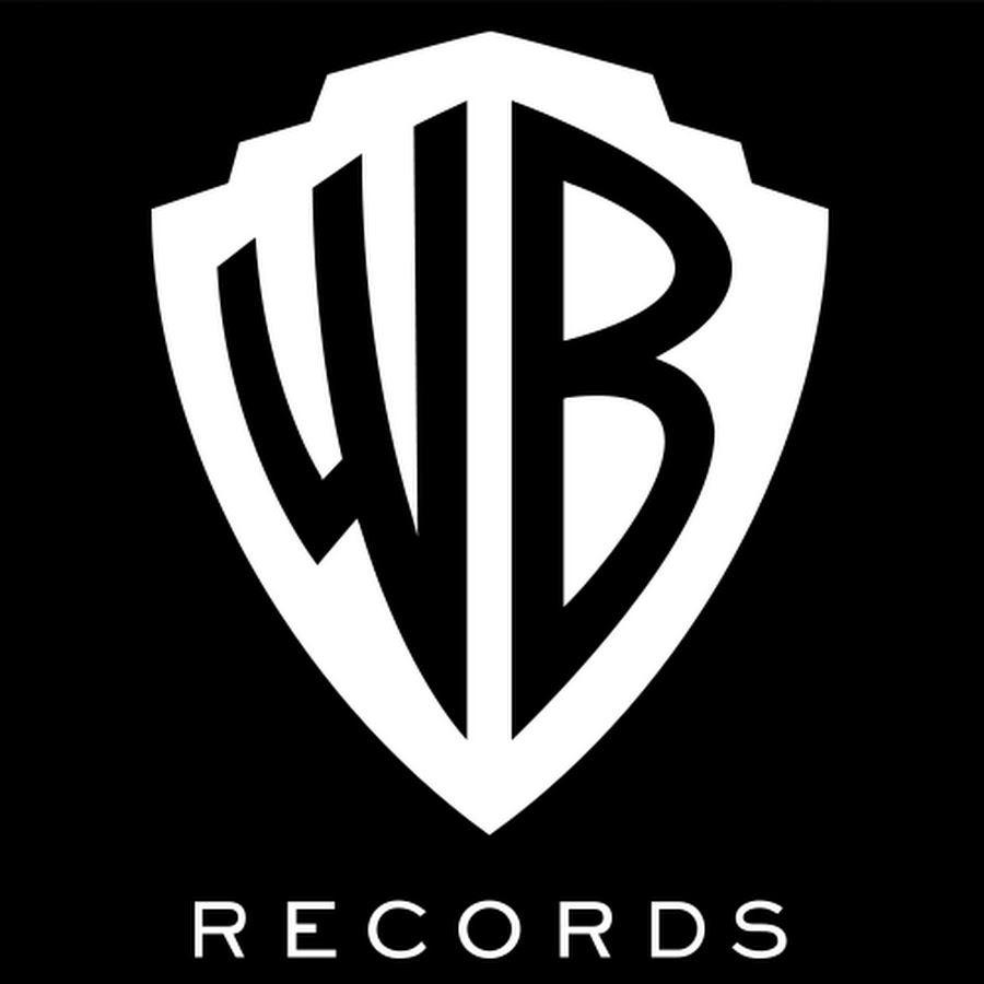 Warner Brother Music   We've worked on a few projects for artists and producers signed onto Warner Brother Records. Head on to our previews page to see which ones!