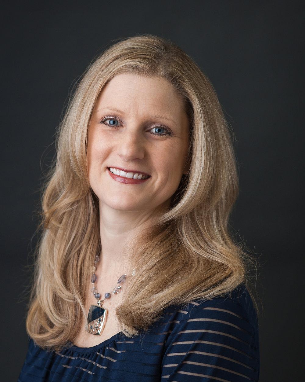 Wendy MacFarland Nicholson, MS, LLP (East)