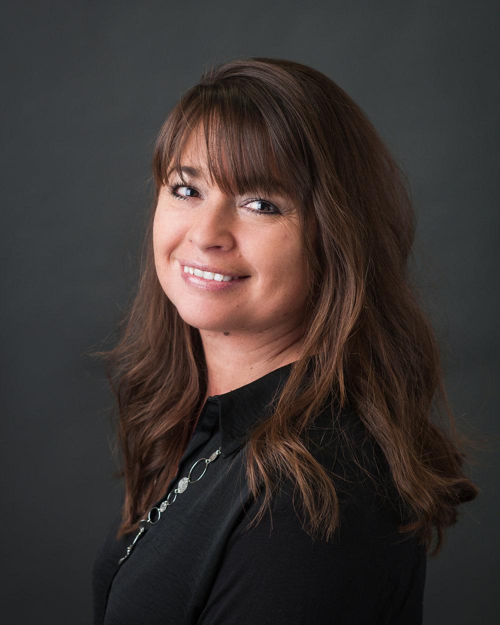 Sandra P. Kazor, MS, LLP (East)