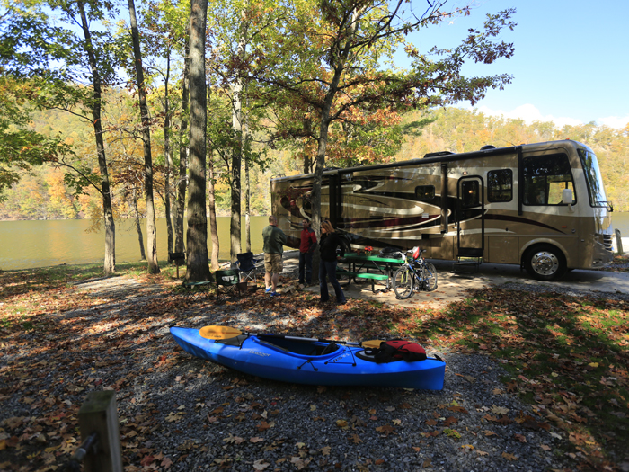 pennsylvania-campground-raystown.jpg