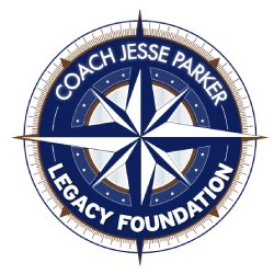 Coach Jesse Parker Legacy Foundation