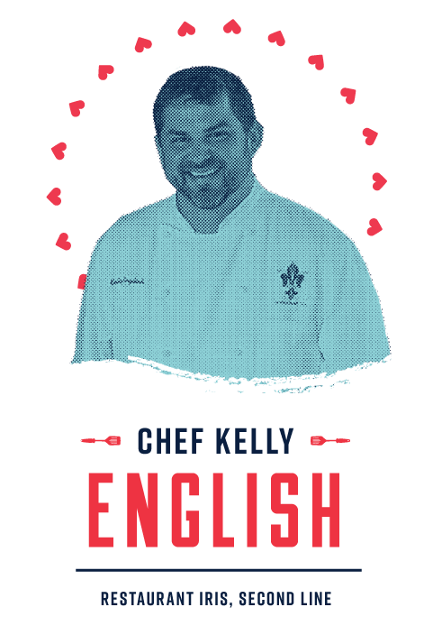 kelly-english@0.5x.png