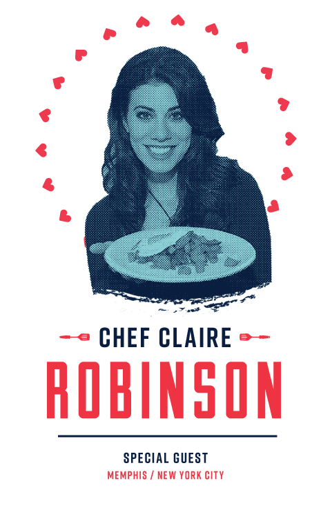 claire-robinson@0.5x.png