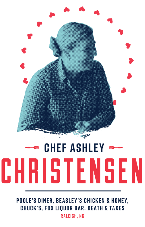 ashley-christensen@0.5x.png