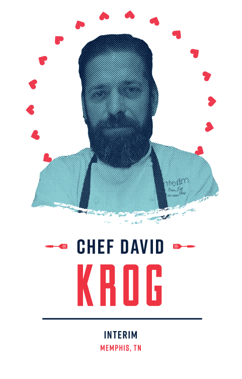 david-krog copy@0.5x.png