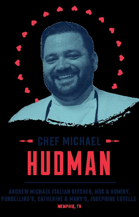michael-hudman@0.5x.png