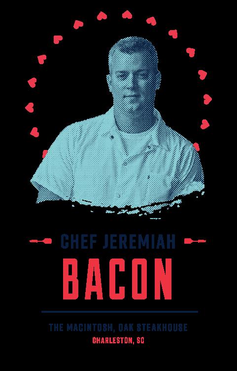 jeremiah-bacon@0.5x.png