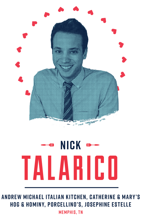 nick-talarico@0.5x.png