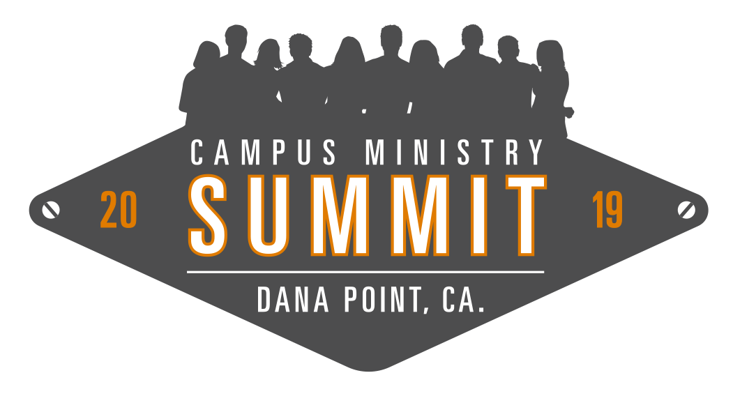 Campus Ministry Summit