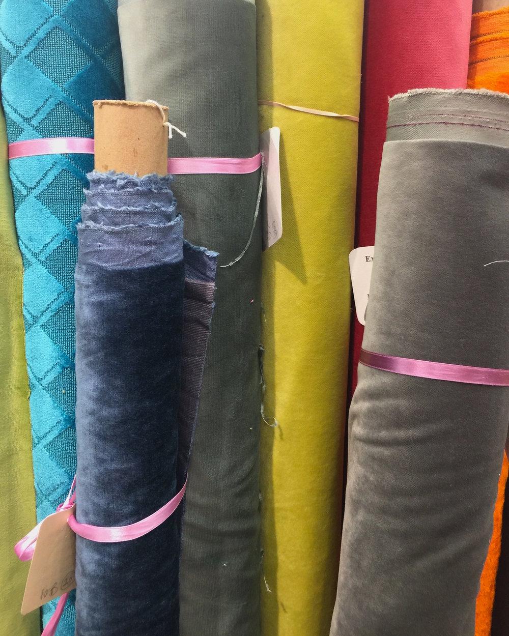 Fabrics cropped .JPG