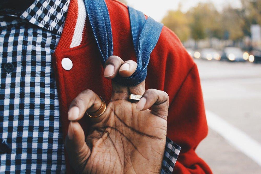 Garment Details.jpg