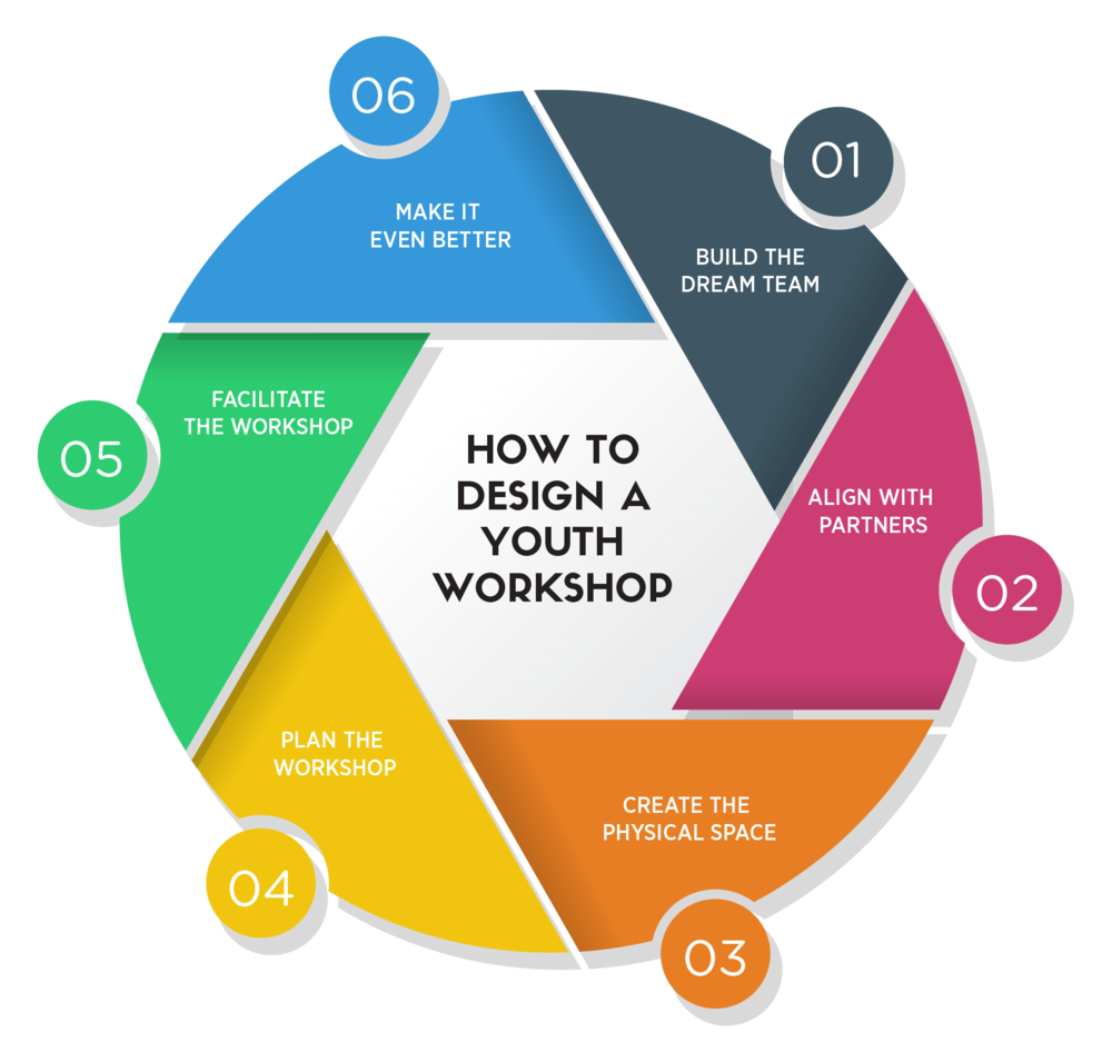 Framework Diagram-01.png