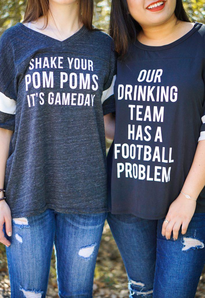 Shop similar shirts here!