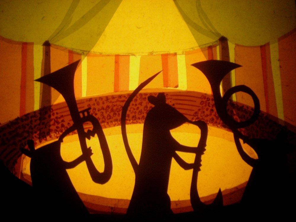 mouse circus.jpg