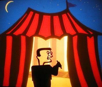 boss in tent.JPG