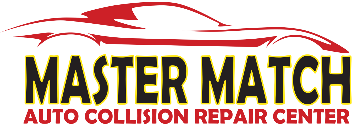 Master Match Auto Collision Repair