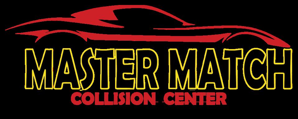 Auto Collision Repair San Antonio Paintless Dent Repair