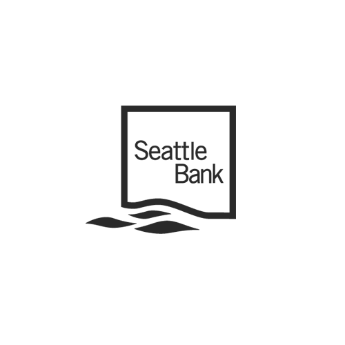 hmg-client-seattle-bank.png