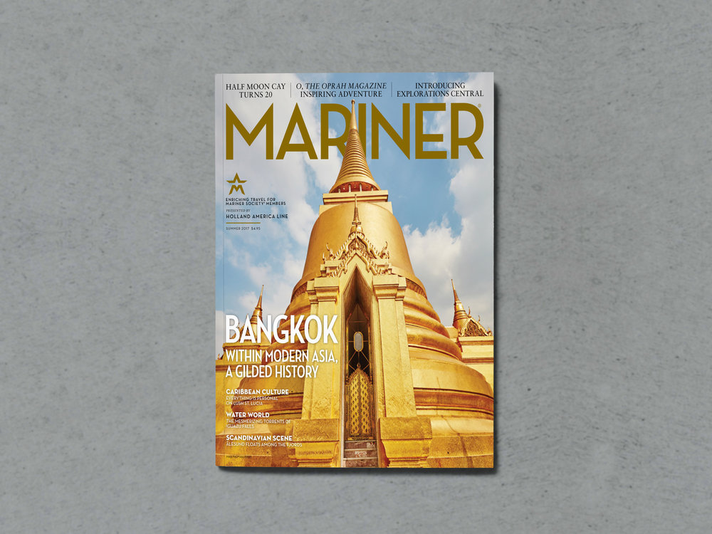 Rentention-A5-Mariner-Magazine-cover.jpg