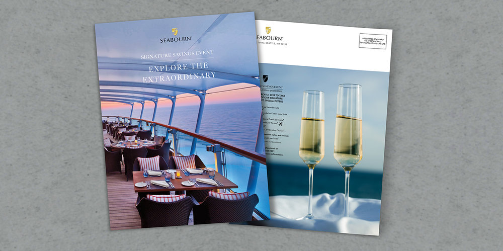 SEABOURN-MPC-Cover.jpg