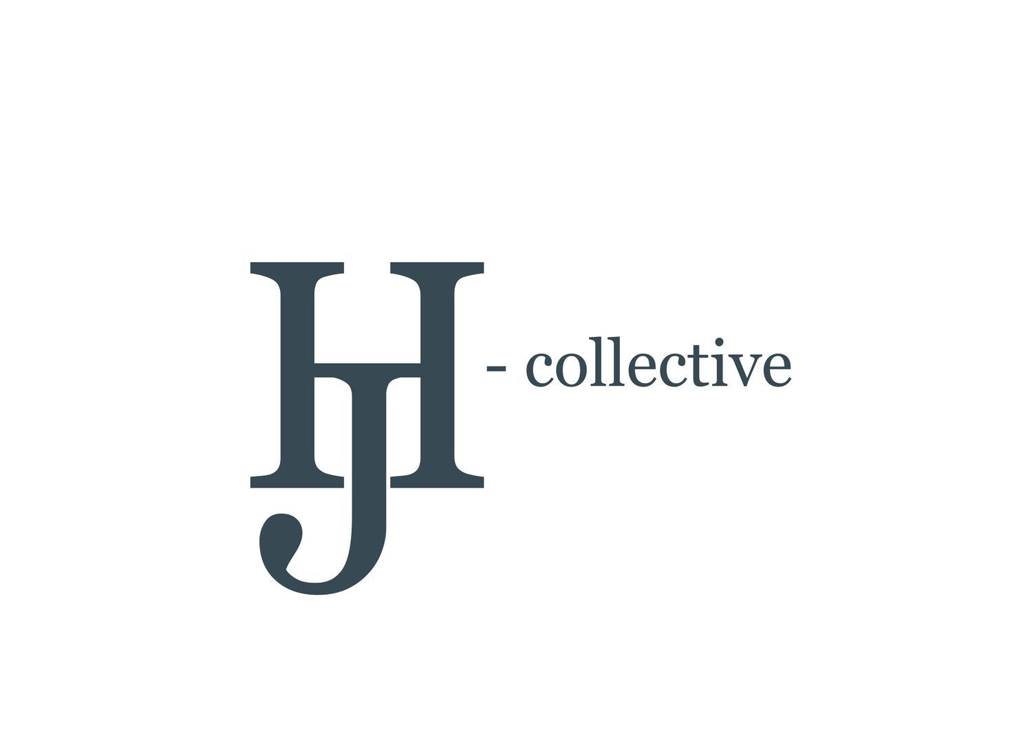 JH-collective