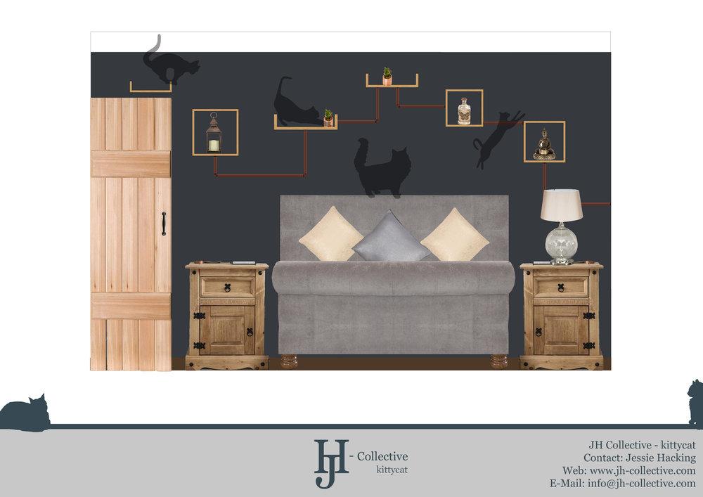 JH Collective - 001 - Headboard Wall Art.jpg