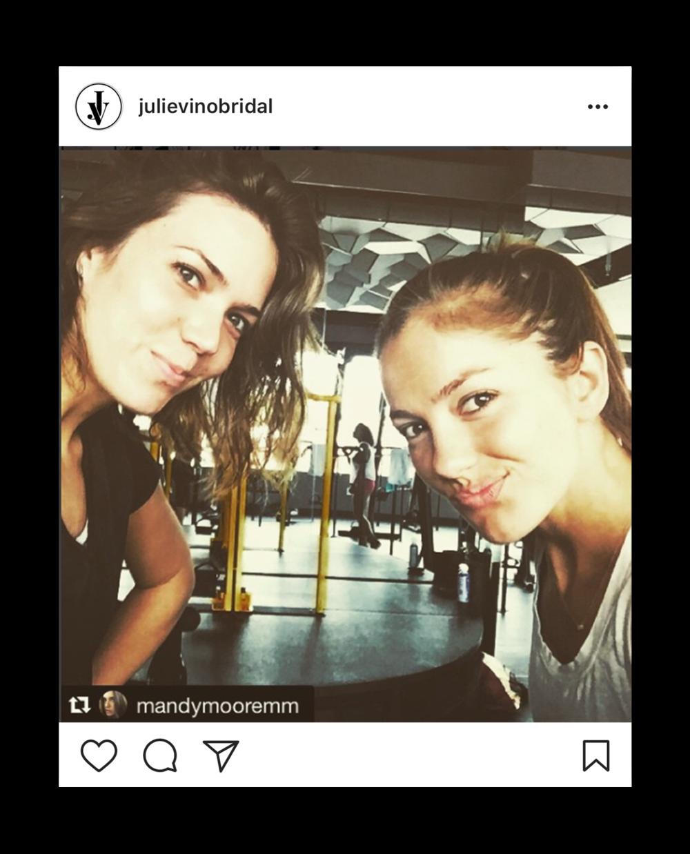 InstagramMocks22.png